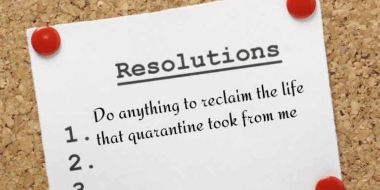 Tupelo Residents Now Out Of Excuses For Not Fulfilling New Year Resolutions