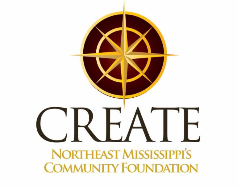 CREATE Foundation Announces New Officers and Board Members