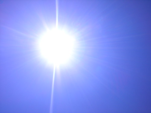 A Hot & Humid Saturday Ahead For North Mississippi