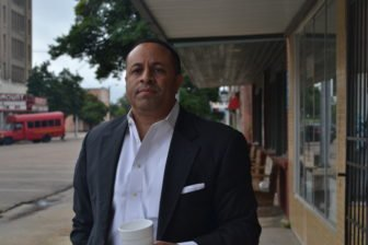 Clarksdale mayor asks residents to clean up their neighborhoods as more city workers contract COVID-19