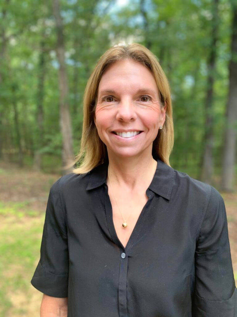 Michelle Alexander named Mississippi Today's Donor Relations Director