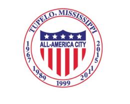 City of Tupelo Mayor's Office